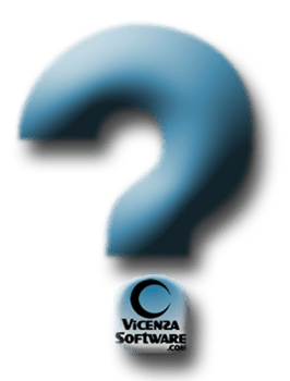 Questionario soddisfazione clienti Vicenza Software