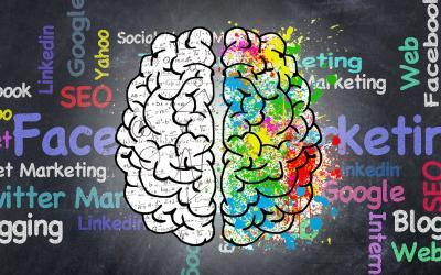 Come vendere di più sul web attraverso le Neuroscienze ed il Web Marketing