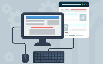 La Realizzazione Siti Web come primo elemento di visibilità online